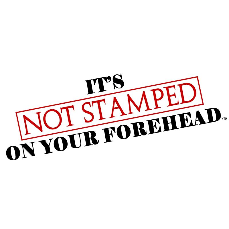 Not Stamped Final Logo