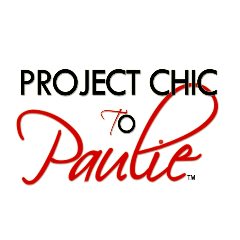 Project Chic Final Logo-2